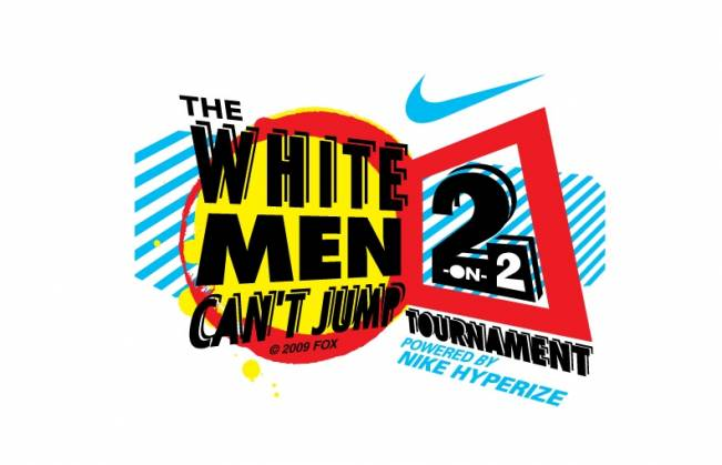 2 on 2 tournament Saturday. Free for everyone over 16