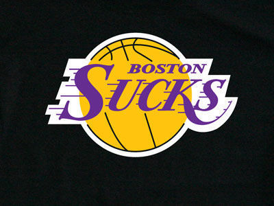 bostonsucks1