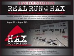 The Real Run… NBA's Best get down @ The HAX