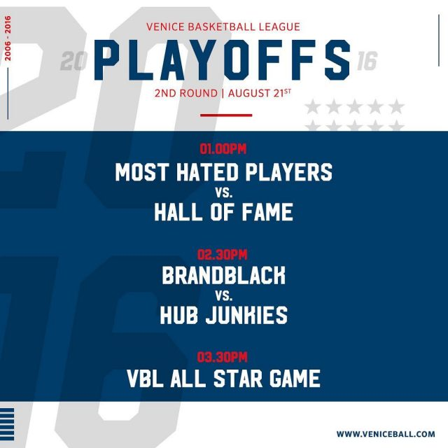 VBL Final 4 and AllStarGame this Sunday Who will takehellip