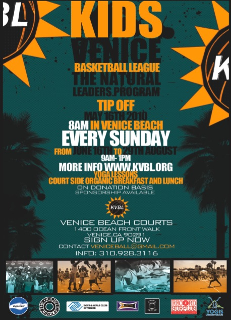 KVBL this SATURDAY ONLY