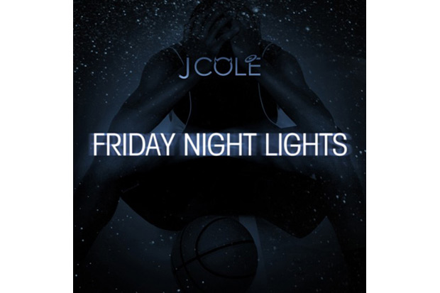 J.Cole one of the best in the game