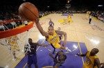 los-angeles-lakers-guard