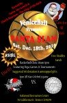 santa_slam_flyer_3
