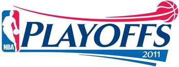 THE NBA PLAYOFFS… Will it be an other LA Championship?