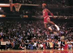 michael-jordan-slam-dunk-88-poster