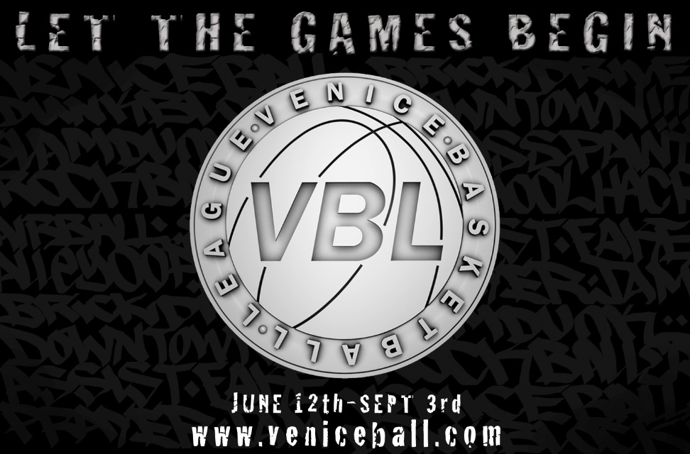 VBL 2011 SEASON TIP OFF JUNE 12th