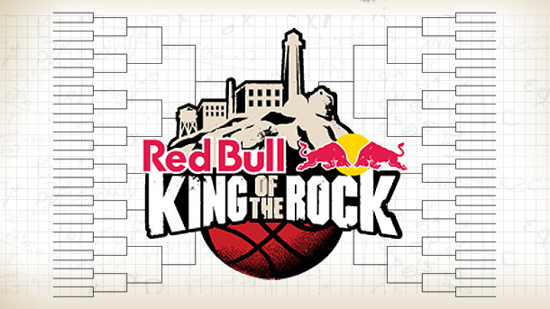 kotr_bracket_headline_logo