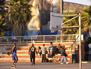 Venice Beach in History Part 1