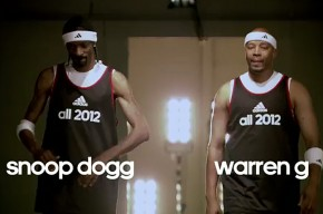 67a6d_snoop-dogg-warren-g-basketball-1