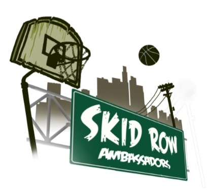 SKID ROW AND VBL UNITED AS ONE