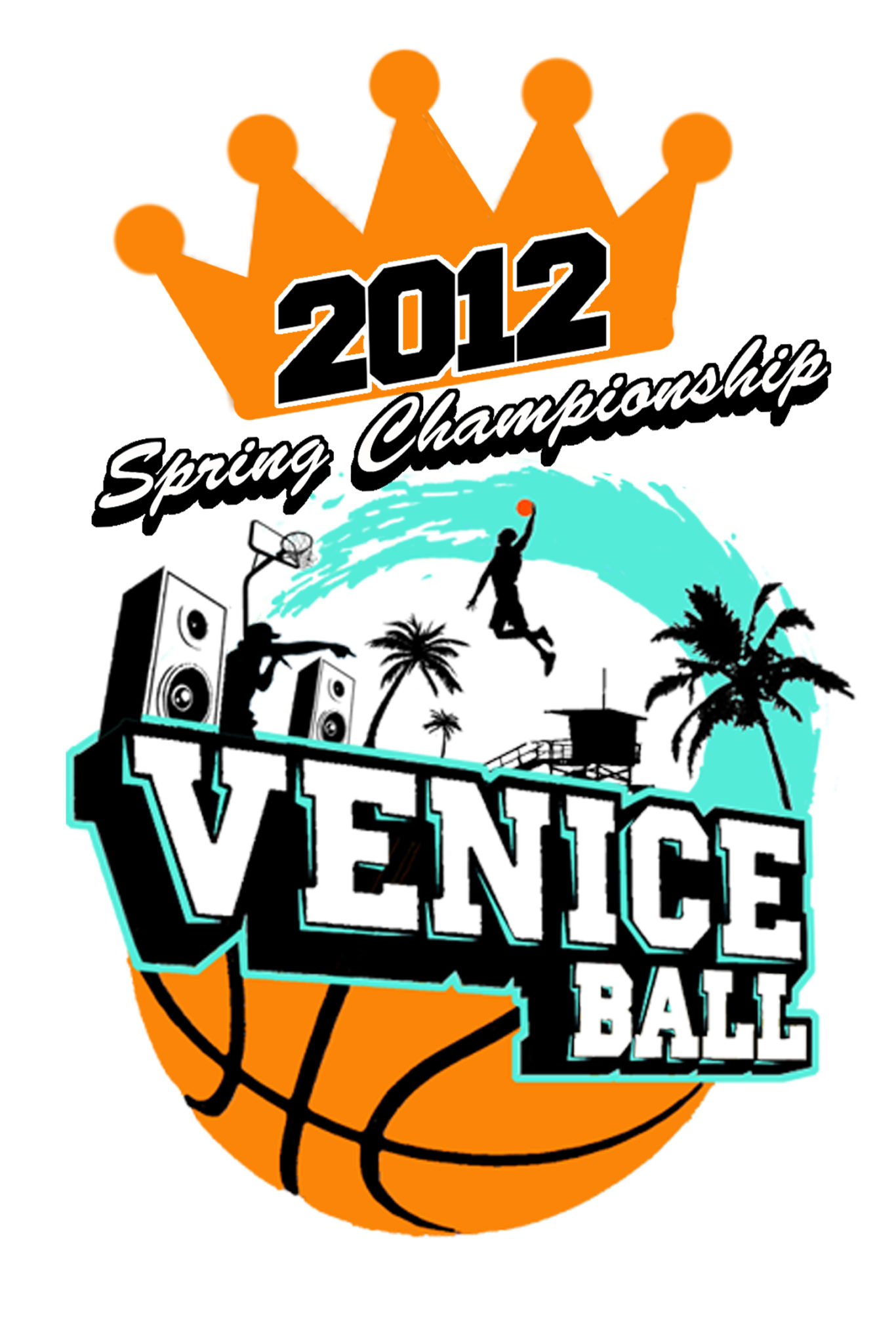 VBL SPRING CHAMPIONSHIP APRIL 14th