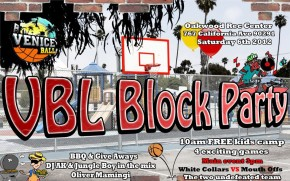 VBL-block-party