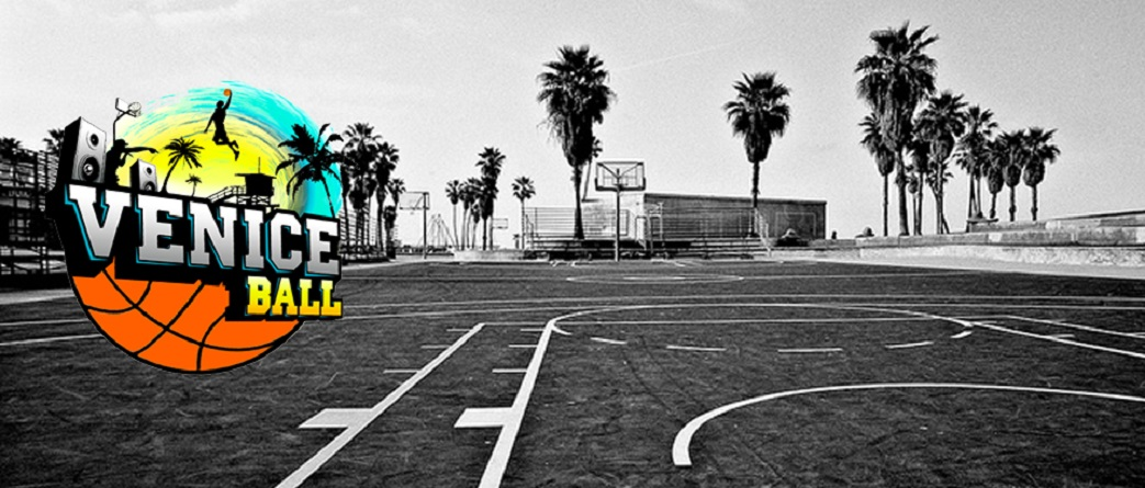 Venice Basketball League