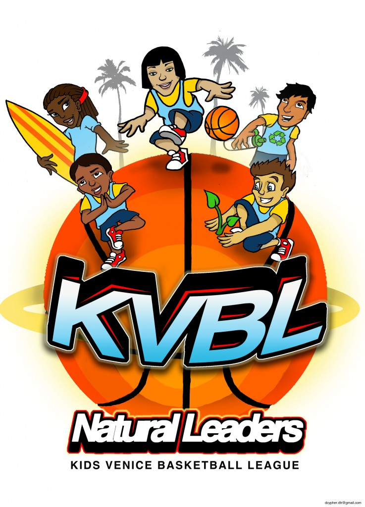 KVBL logo Wht Background