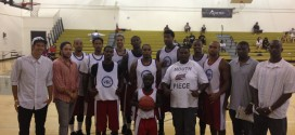 VeniceBall All Stars in Summer Pro League