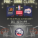 "Veniceball Presents Inspired Life Basketball Pre-Game Clinic at ""Staples Center"" on 12/30th."