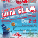VBL Santa Slam Basketball Clinic