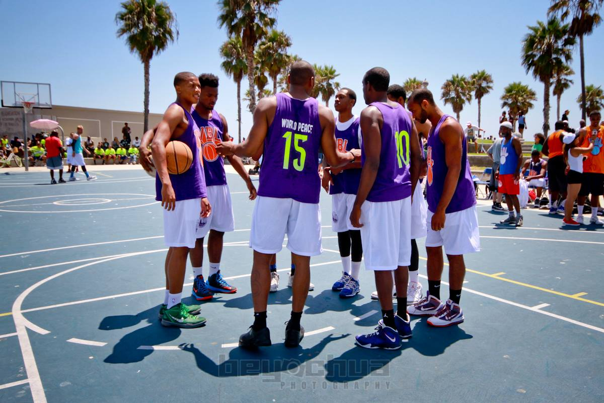 Week 5 Recap: Swagg Media gets win in debut, Alpha too much for Court Side