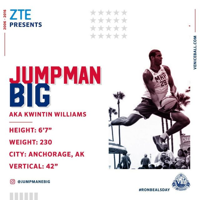 jumpmanebig dunk contest debut tomorrow 4pm lets see what thehellip