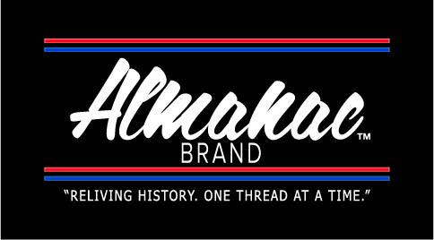 Almanac Primary Logo2