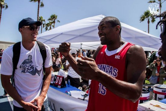 Metta and AG