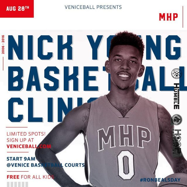 Come learn and hoop with swaggyp1 sunday am for thehellip