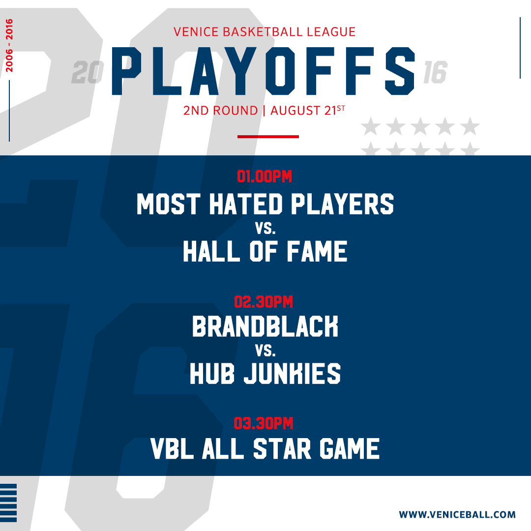 Press Release: VBL FINAL 4 / ALl Star Game / Metta Challenge / 3PT Contest
